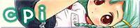 """リンクとかは""""http://chida.sakura.ne.jp/""""へ。 バナーは""""http://chida.sakura.ne.jp/banner.jpg""""にあります"""